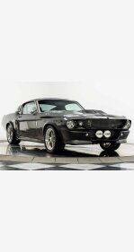 1968 Ford Mustang for sale 101353220