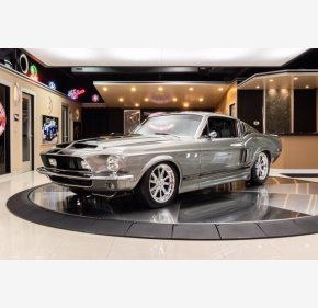 1968 Ford Mustang for sale 101353675