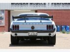 1968 Ford Mustang for sale 101364474