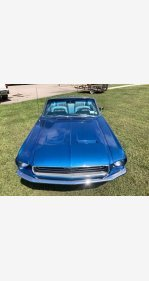 1968 Ford Mustang for sale 101371154