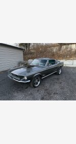 1968 Ford Mustang for sale 101470764