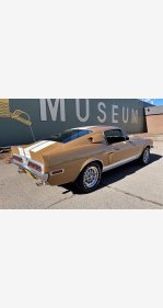 1968 Ford Mustang for sale 101475084