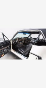 1968 Ford Mustang GT for sale 101479820