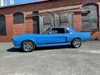 1968 Ford Mustang for sale 101487296