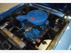 1968 Ford Mustang for sale 101487931