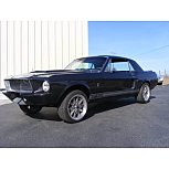 1968 Ford Mustang Shelby GT500 for sale 101534793