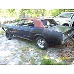 1968 Ford Mustang for sale 101537748