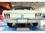 1968 Ford Mustang for sale 101547398