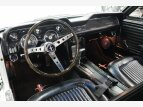 1968 Ford Mustang for sale 101555174