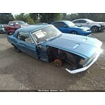 1968 Ford Mustang for sale 101590212