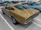 1968 Ford Mustang for sale 101602188