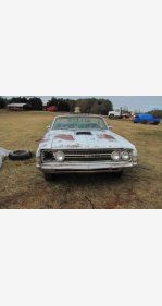 1968 Ford Torino for sale 100953733
