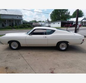 1968 Ford Torino for sale 100995149