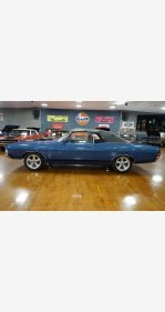 1968 Ford Torino for sale 101041942
