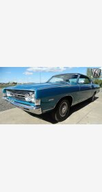 1968 Ford Torino for sale 101211873