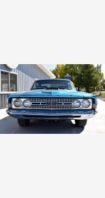 1968 Ford Torino for sale 101389679
