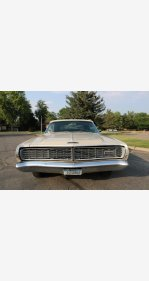 1968 Ford XL for sale 101394352