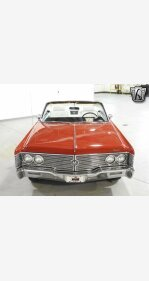 1968 Imperial Crown for sale 101297606
