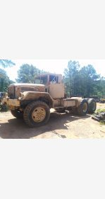 1968 International Harvester Custom for sale 101172567