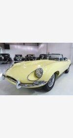 1968 Jaguar E-Type for sale 101240218
