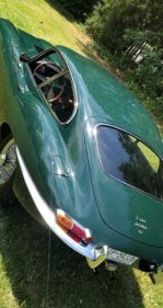 1968 Jaguar E-Type for sale 101326552