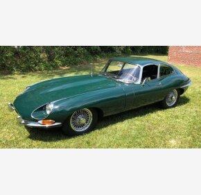 1968 Jaguar E-Type for sale 101326552