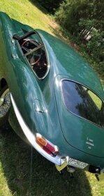 1968 Jaguar E-Type for sale 101382892