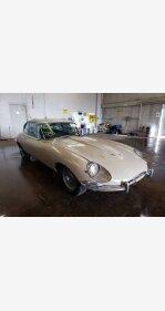1968 Jaguar E-Type for sale 101402686