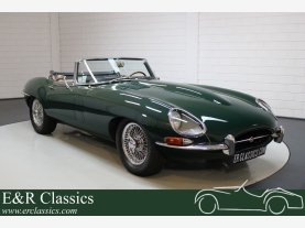 1968 Jaguar E-Type for sale 101471494
