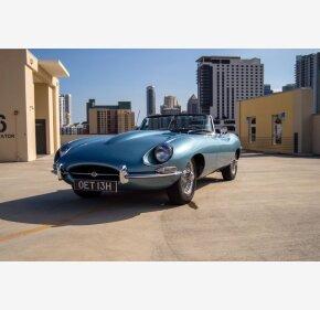 1968 Jaguar E-Type for sale 101482999