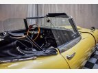 1968 Jaguar E-Type for sale 101547710