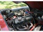 1968 Jaguar E-Type for sale 101577446