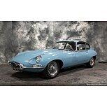 1968 Jaguar E-Type for sale 101614932