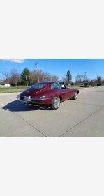 1968 Jaguar XK-E for sale 101159769