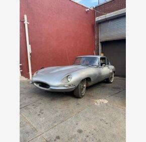 1968 Jaguar XK-E for sale 101301378
