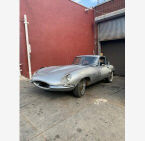 1968 Jaguar XK-E for sale 101329648