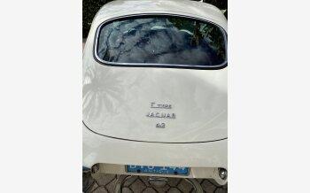 1968 Jaguar XK-E for sale 101400321