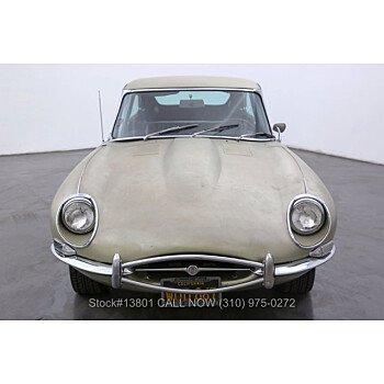 1968 Jaguar XK-E for sale 101516272