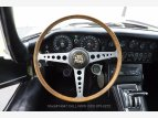 1968 Jaguar XK-E for sale 101566653