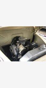1968 Jeep CJ-6 for sale 101244024