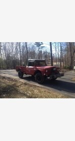 1968 Jeep Other Jeep Models for sale 101288090
