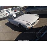 1968 MG MGB for sale 101409117