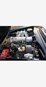 1968 Mercedes-Benz 250SL for sale 101025036