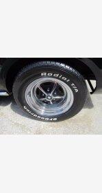 1968 Mercury Cougar XR7 for sale 101339666