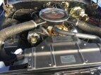 1968 Oldsmobile 442 for sale 100907683