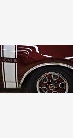 1968 Oldsmobile 442 for sale 101066759
