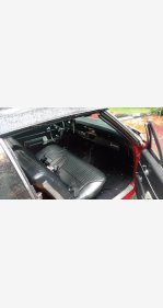 1968 Oldsmobile Cutlass for sale 101373317