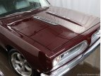 1968 Plymouth Barracuda for sale 101465983