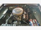1968 Plymouth Barracuda for sale 101482394