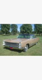 1968 Plymouth Fury for sale 101292760